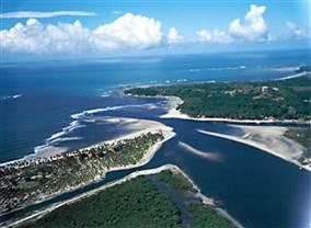 Compre Sua Casa dos Sonhos na Ilha em Boipeba